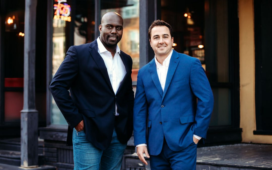 Former Philadelphia Eagles Star, Trent Cole, launches Provantage Solutions offering marketing, sponsorship, and management services focussed on brands and pro athletes